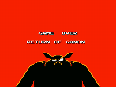 return_of_ganon