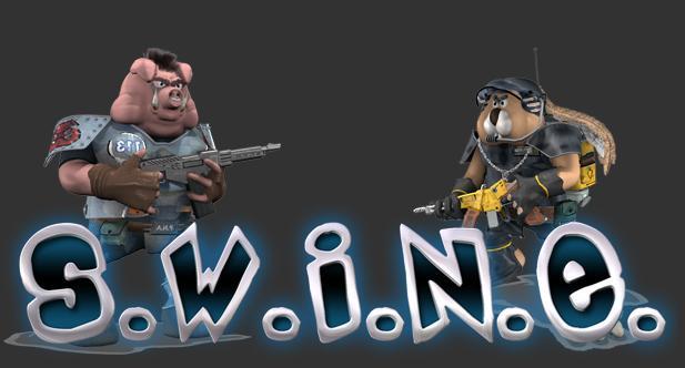 swine-rd-logo