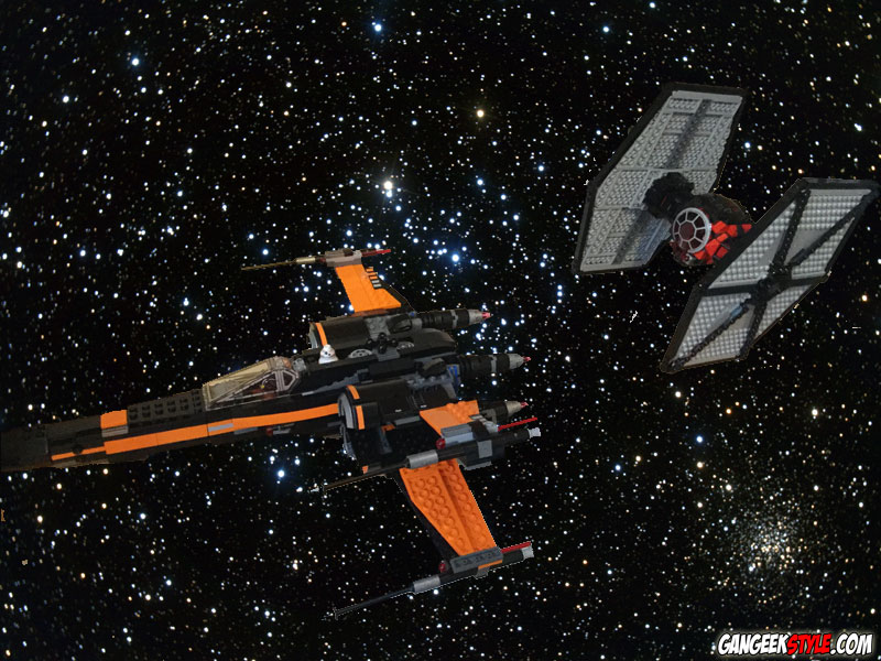 x-wing-fighter-vs-tie-fighter