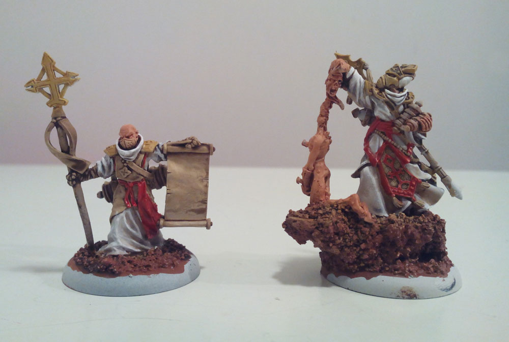 Choir-of-Menoth-wip-2