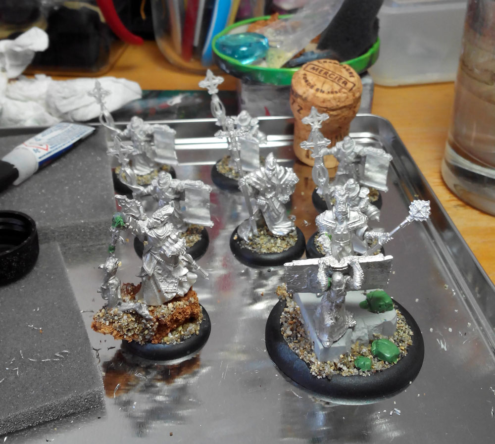 Choir-of-Menoth-wip-3