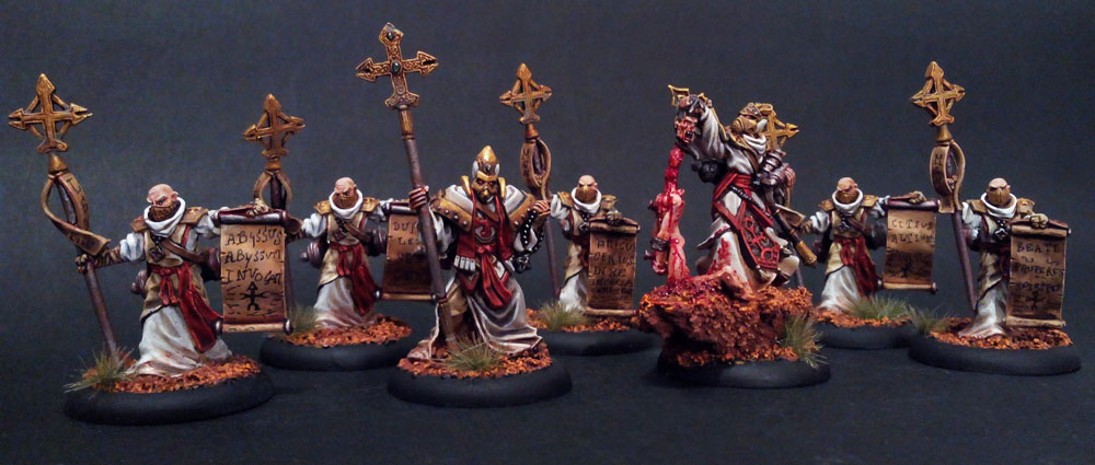 Choir-of-Menoth
