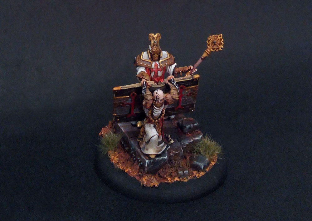 Covenant-of-Menoth-1