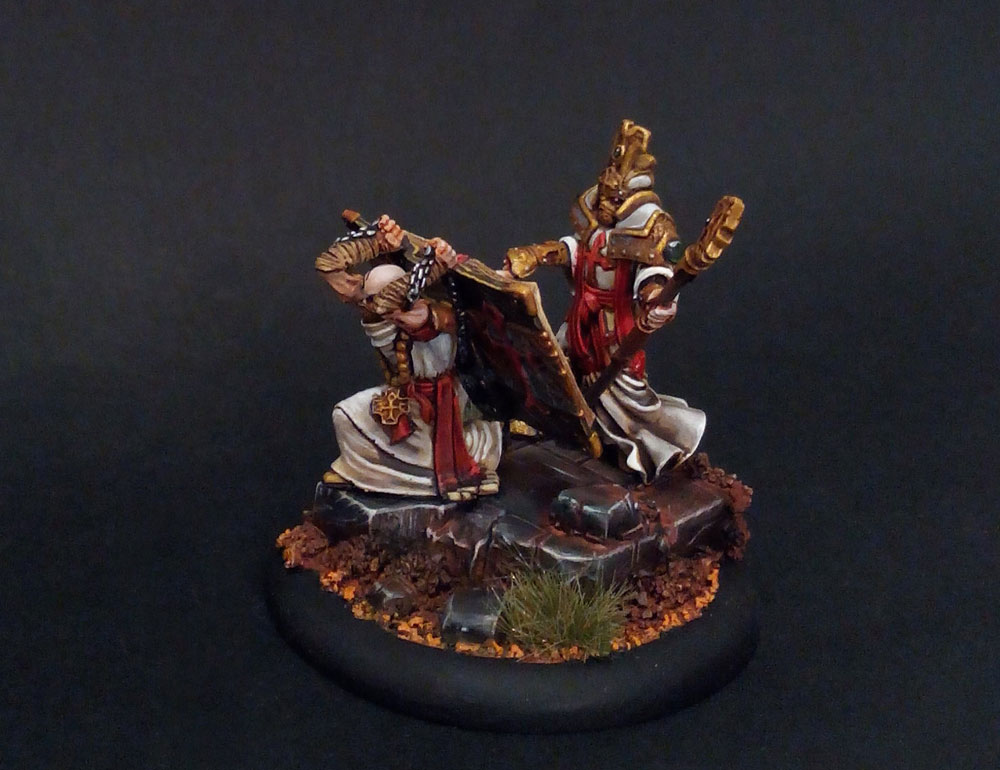 Covenant-of-Menoth-2