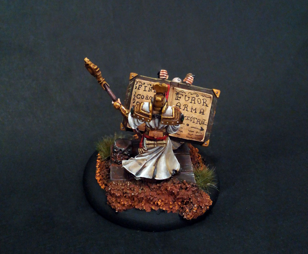 Covenant-of-Menoth-4