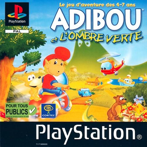 adibou-et-l-ombre-verte-ps1