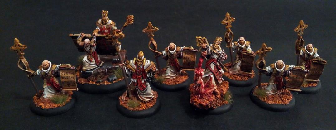 choir-of-menoth