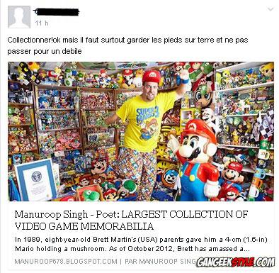 collectionneur-jeu-vidéo-mauvause-image