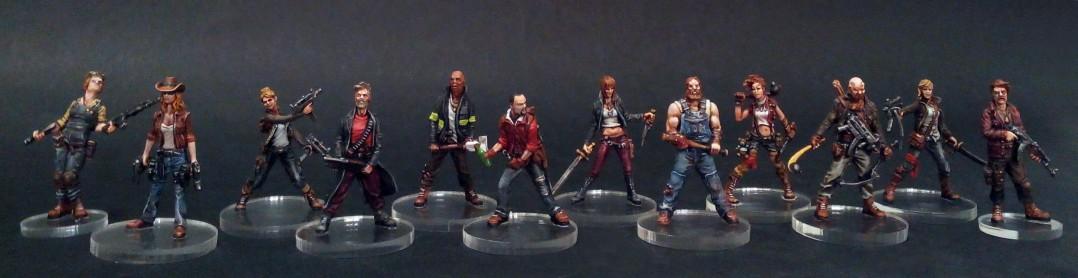 zombicide-rue-morgue-4