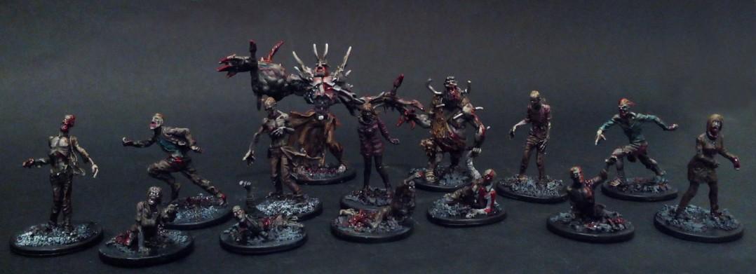 zombicide-rue-morgue-5
