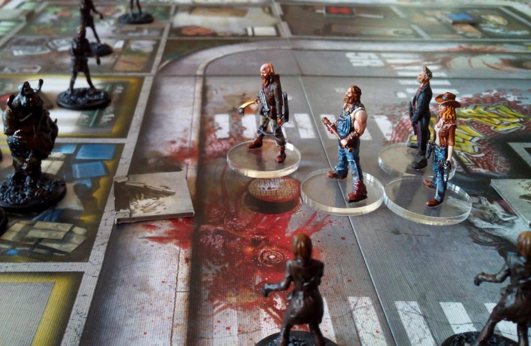 zombicide-rue-morgue-6