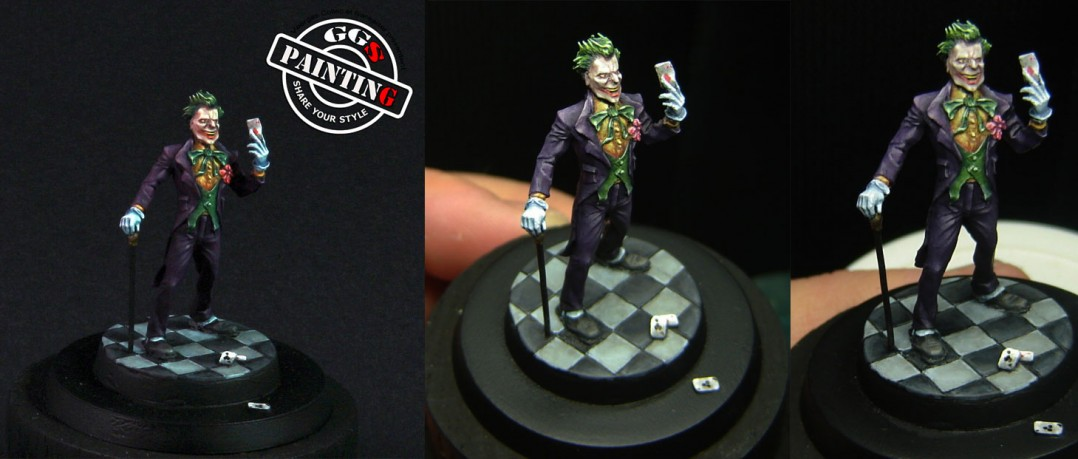 Le-Joker