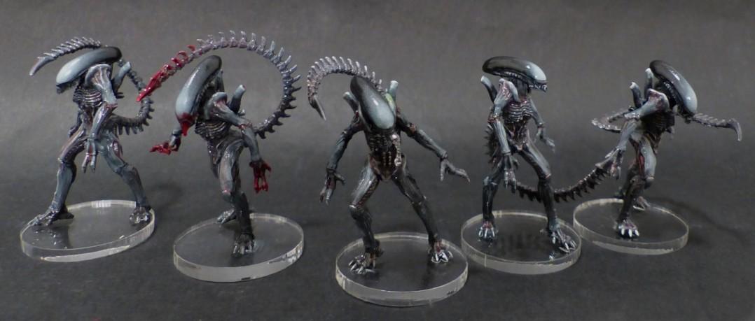 avp-alien-1