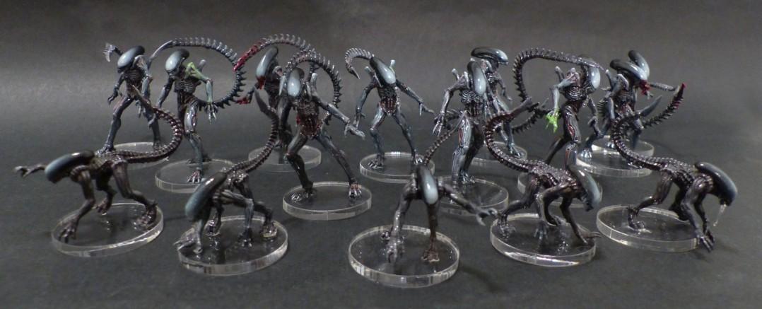 avp-alien