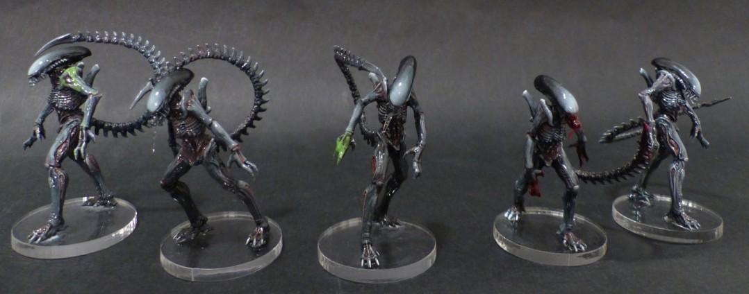 avp-alien-2