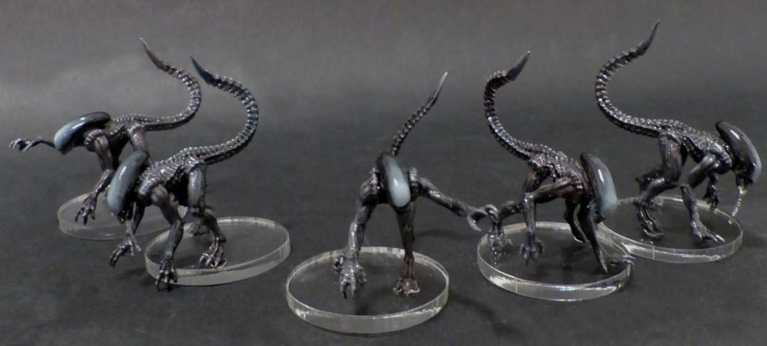 avp-alien-3