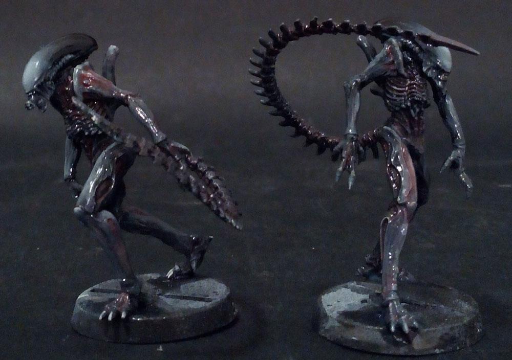 avp-alien-tuto-11