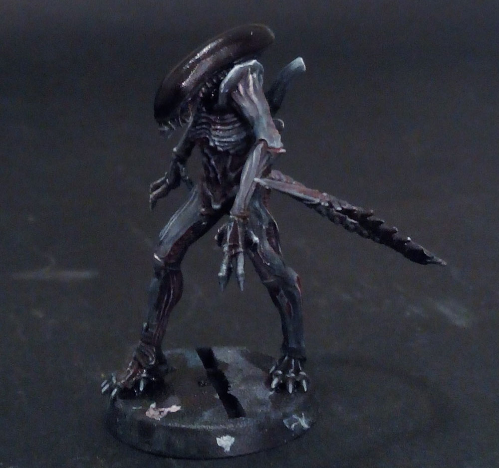 avp-alien-tuto-5