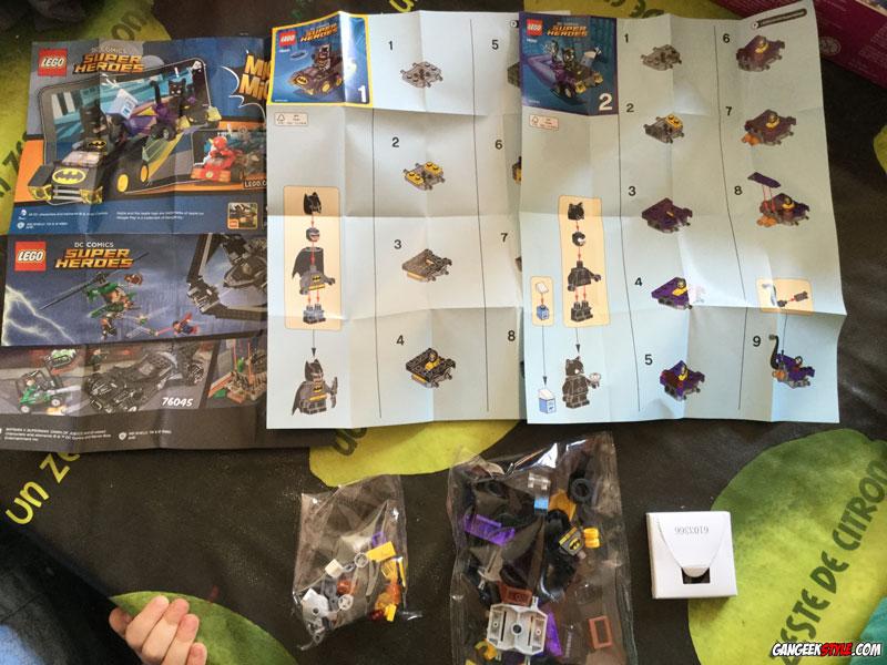 contenu-boite-mighty-micros-lego
