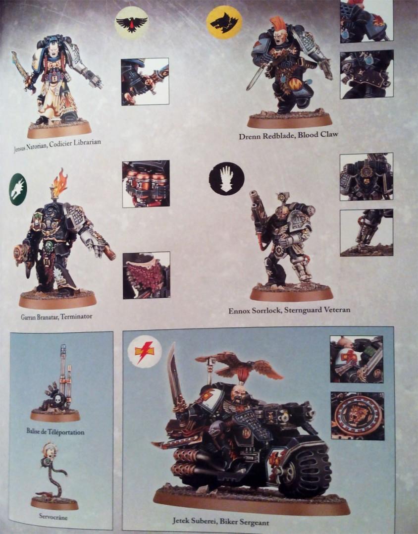 deathwatch-overkill-2