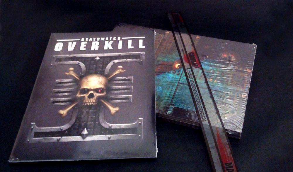 deathwatch-overkill-9