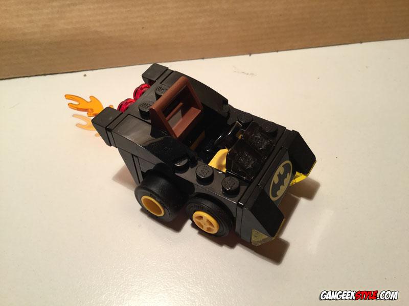 mighty-micros-batmobile-lego