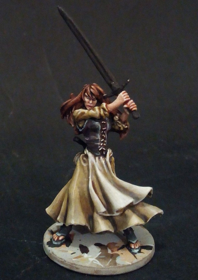zombicide-black-plague-5