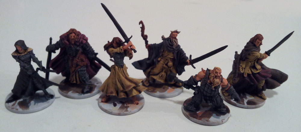 zombicide-black-plague-7