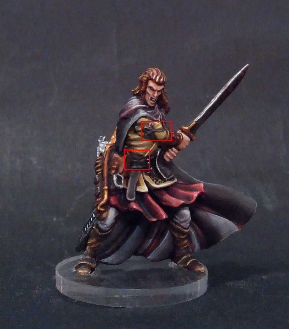 zombicide-black-plague-9
