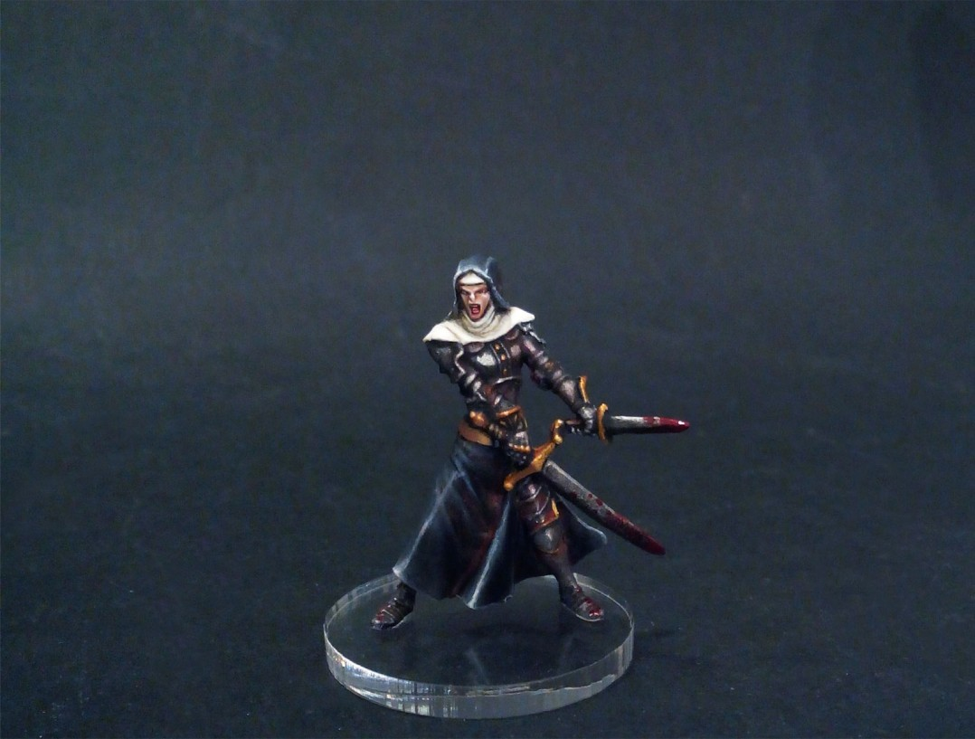 zombicide-black-plague-ann-1