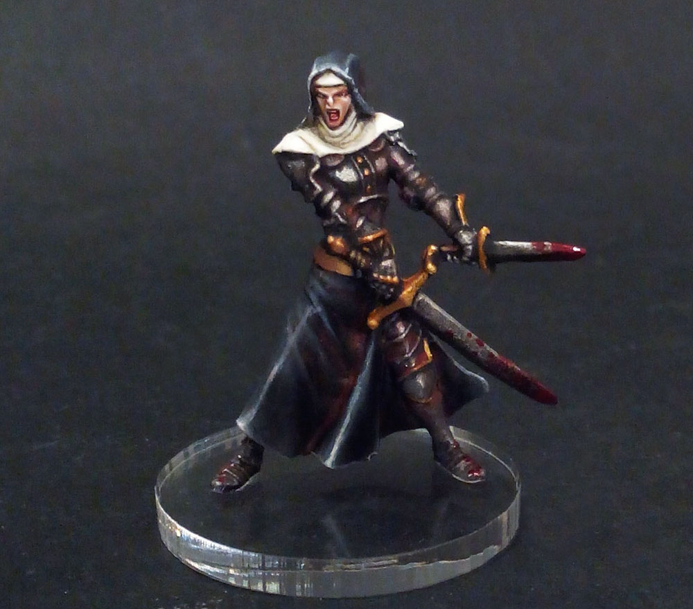 zombicide-black-plague-ann