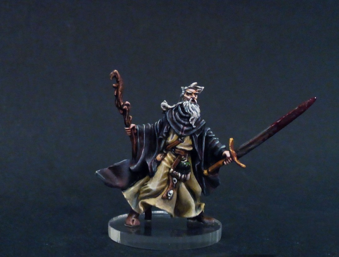 zombicide-black-plague-baldric-1
