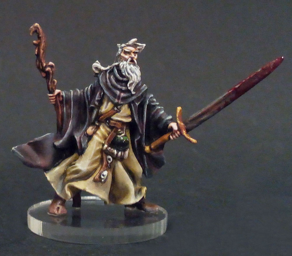 zombicide-black-plague-baldric