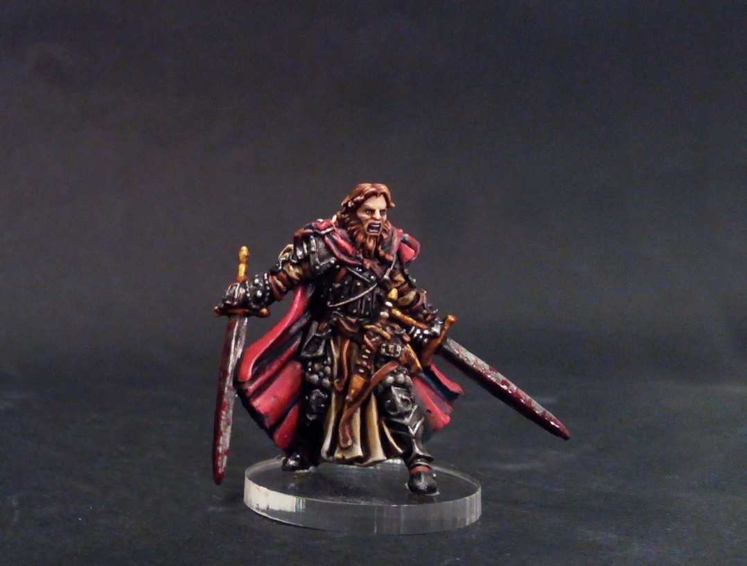 zombicide-black-plague-clovis-1