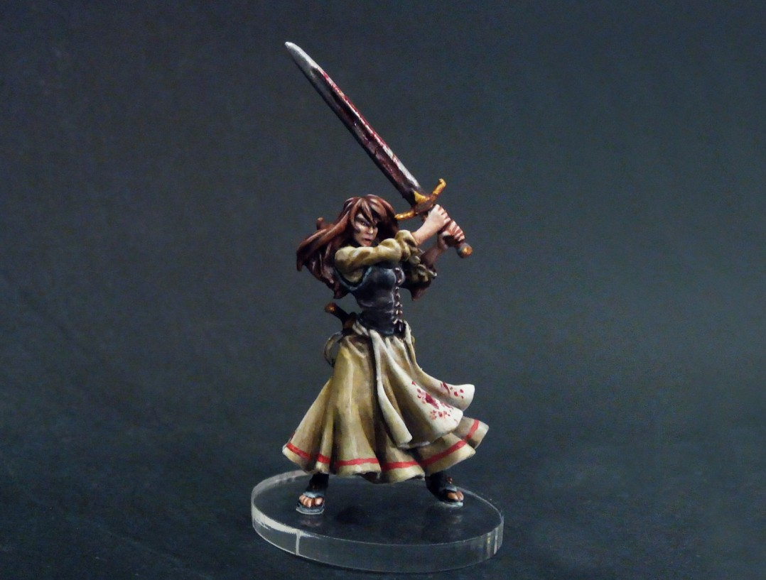 zombicide-black-plague-nelly-1