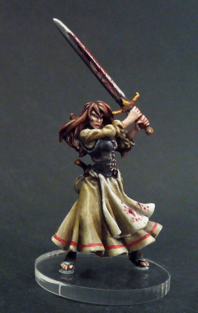 zombicide-black-plague-nelly