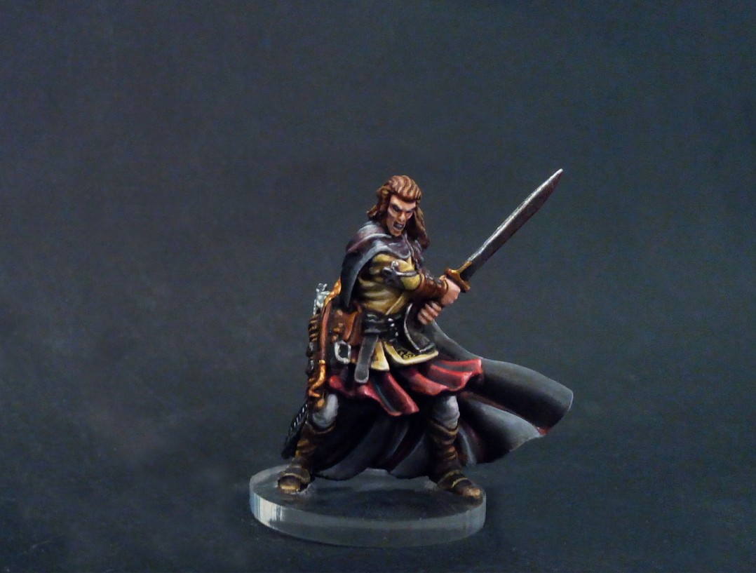 zombicide-black-plague-silas-1