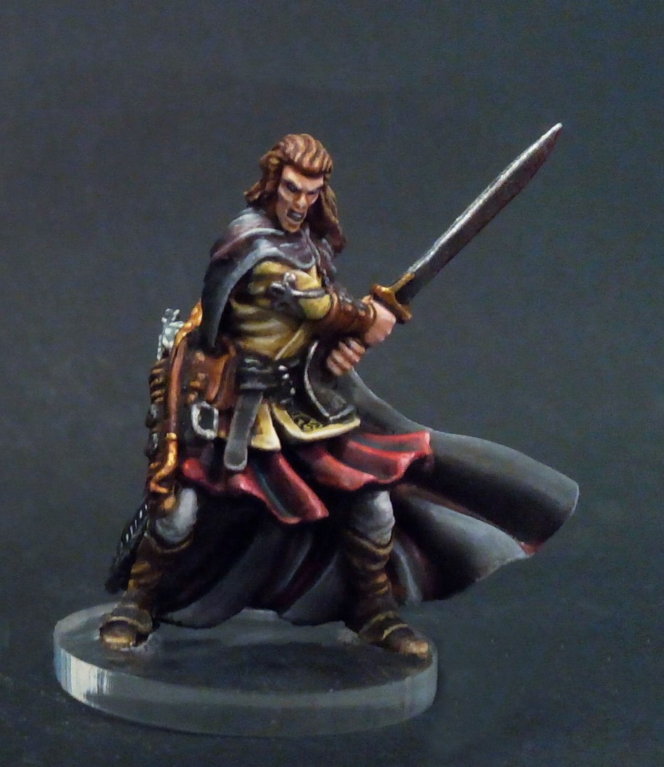zombicide-black-plague-silas