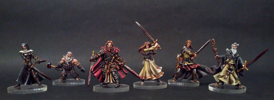 zombicide-black-plague-survivors