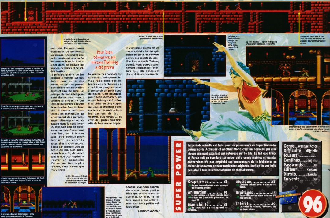 Prince-of-Persia-snes-1993-04-1