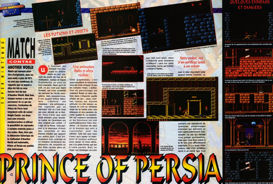 Prince-of-Persia-snes-1993-04