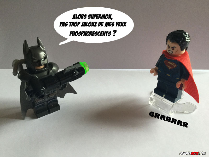 SUPERMAN-vs-batman-lego