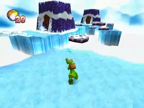 croc-playstation-ps1-006