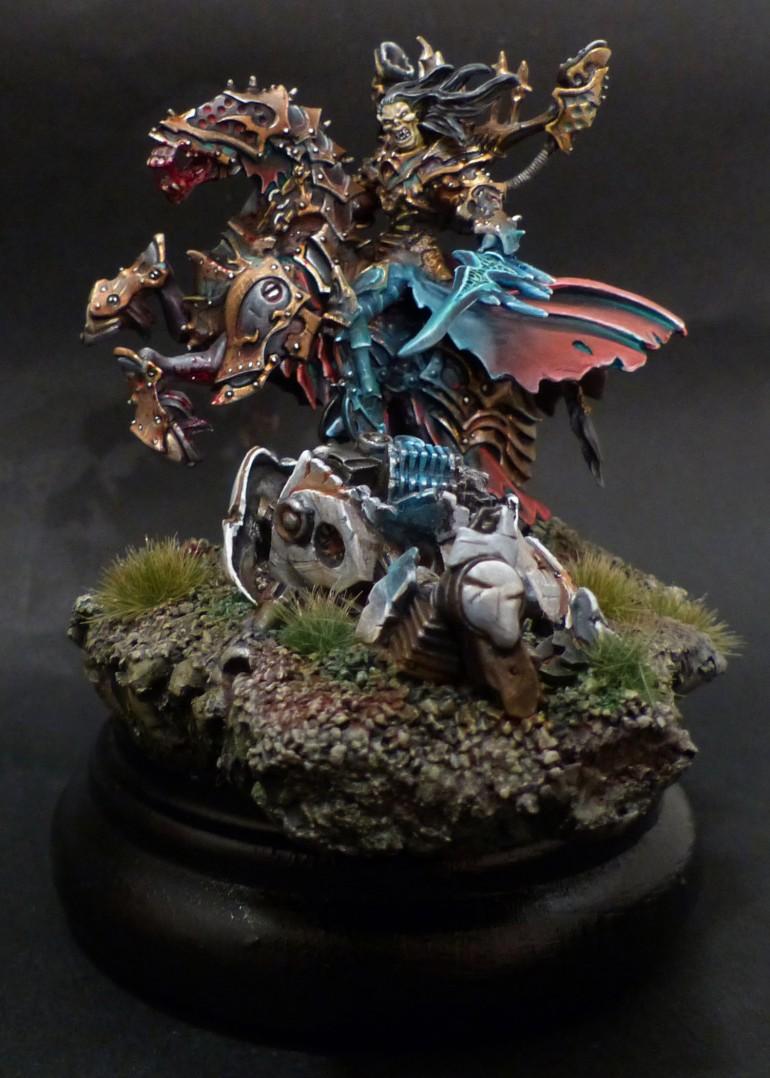 goreshade-lord-of-ruin-1