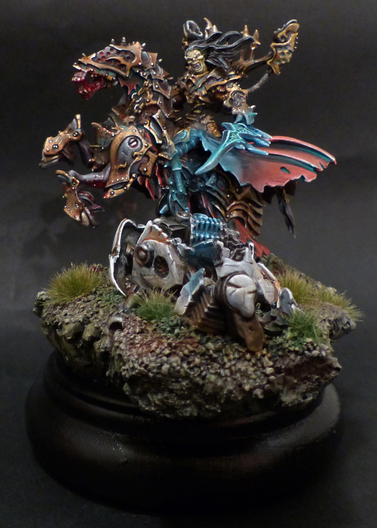 goreshade-lord-of-ruin-1.jpg