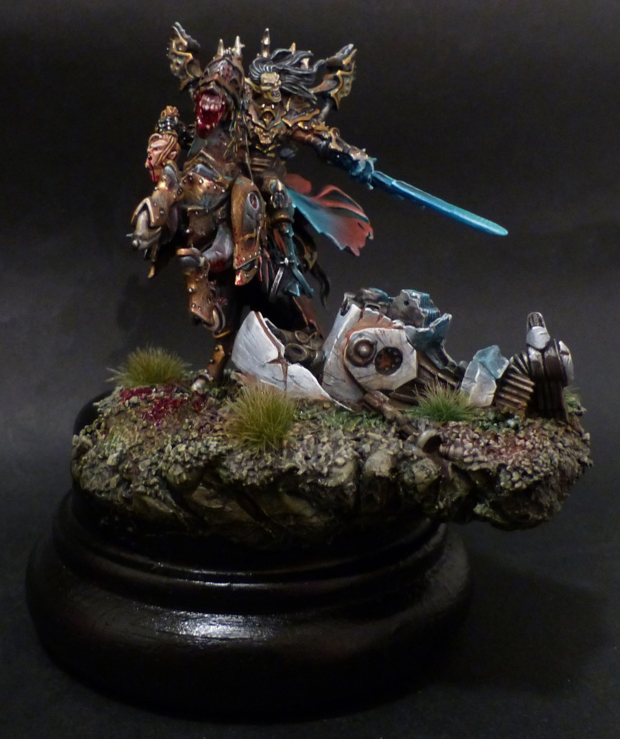 goreshade-lord-of-ruin-2