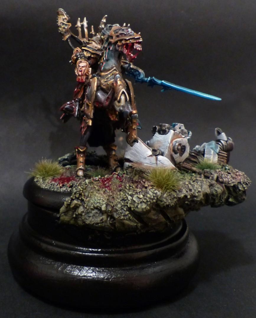 goreshade-lord-of-ruin-3