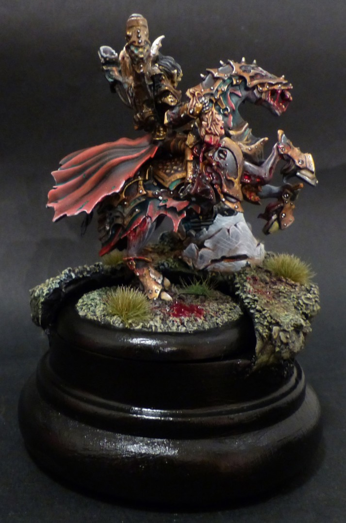 goreshade-lord-of-ruin-4