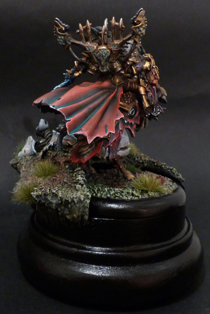 goreshade-lord-of-ruin-5