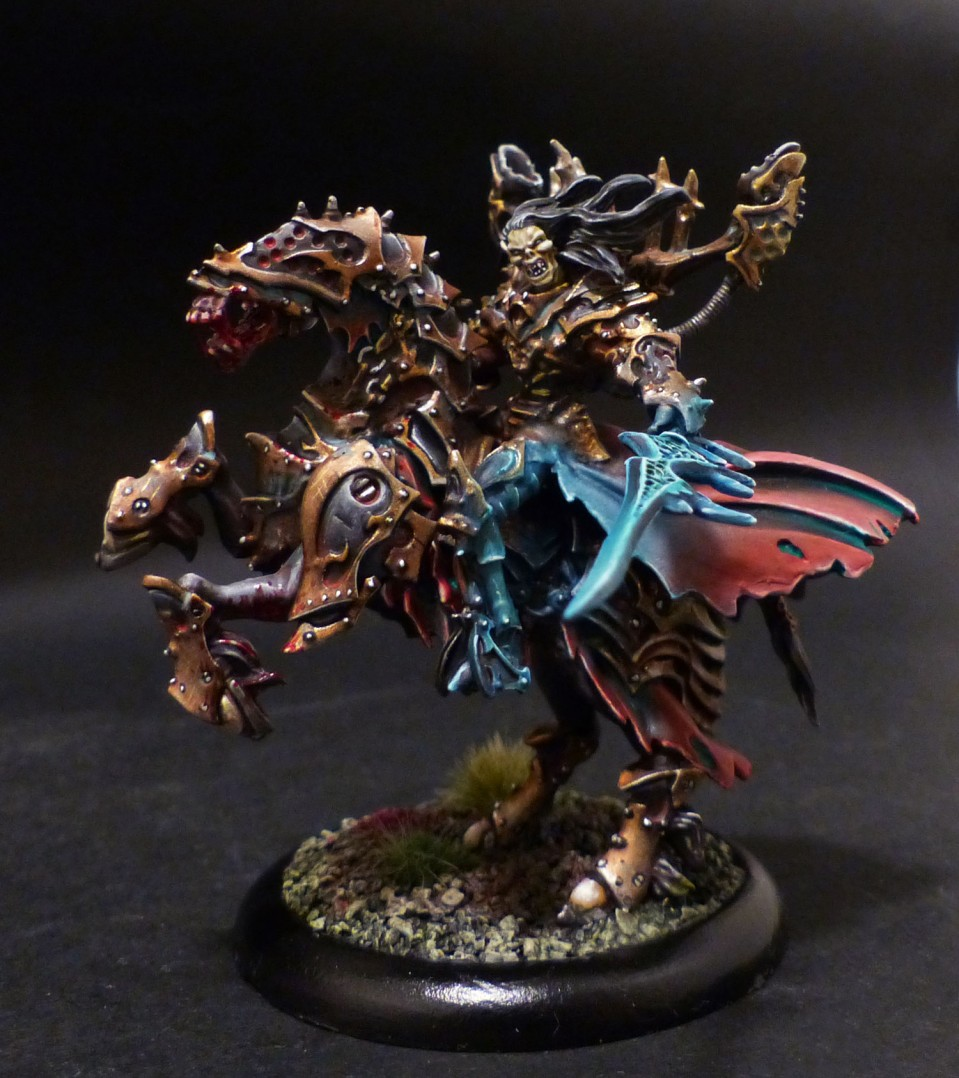 goreshade-lord-of-ruin-8